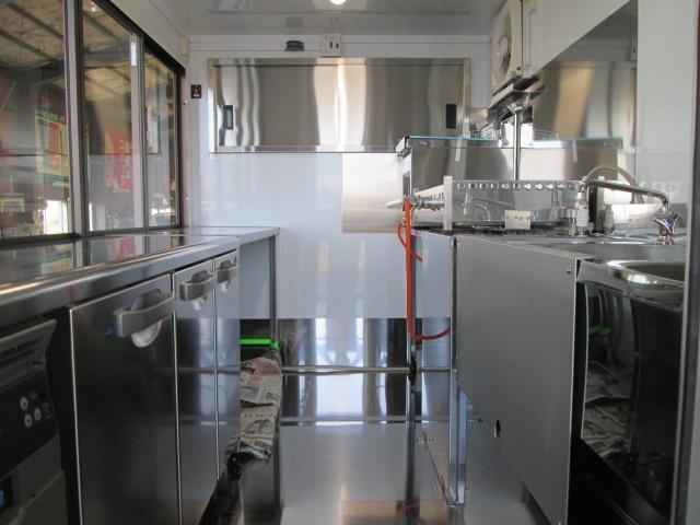 「マツダ」「ボンゴトラック」「トラック」「奈良県」の中古車30