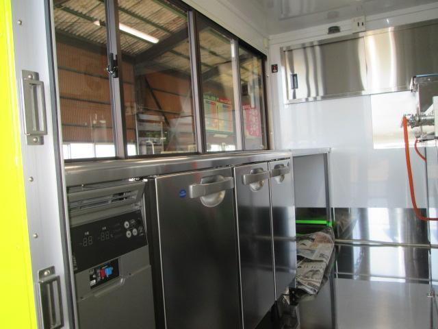 「マツダ」「ボンゴトラック」「トラック」「奈良県」の中古車34