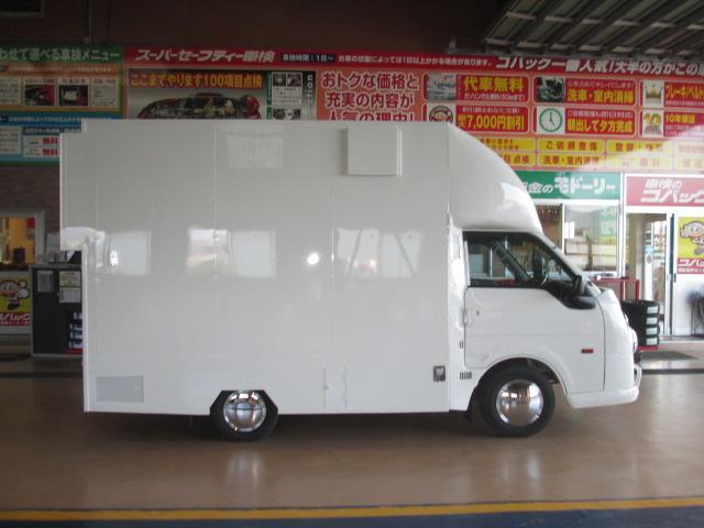 「マツダ」「ボンゴトラック」「トラック」「奈良県」の中古車4
