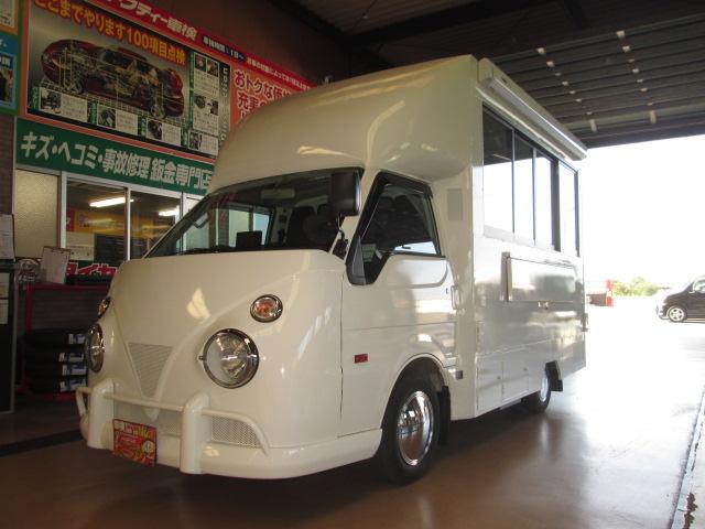 「マツダ」「ボンゴトラック」「トラック」「奈良県」の中古車8