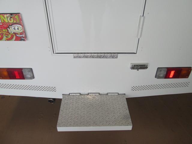 「マツダ」「ボンゴトラック」「トラック」「奈良県」の中古車15