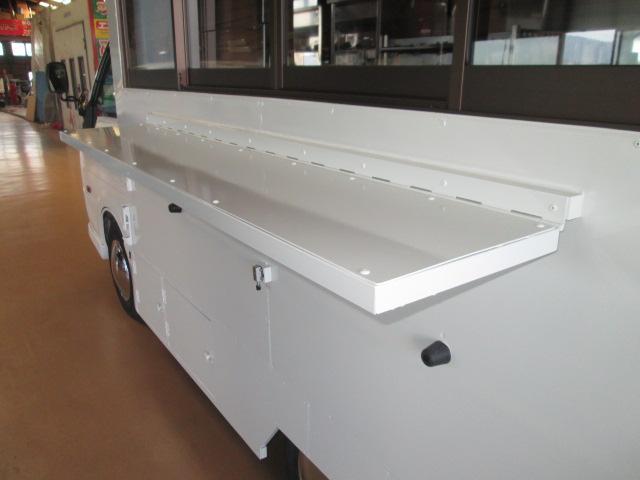 「マツダ」「ボンゴトラック」「トラック」「奈良県」の中古車17