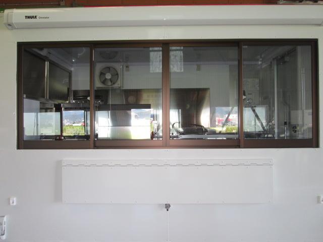 「マツダ」「ボンゴトラック」「トラック」「奈良県」の中古車25