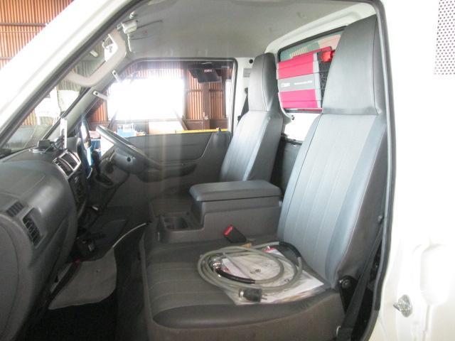 「マツダ」「ボンゴトラック」「トラック」「奈良県」の中古車45