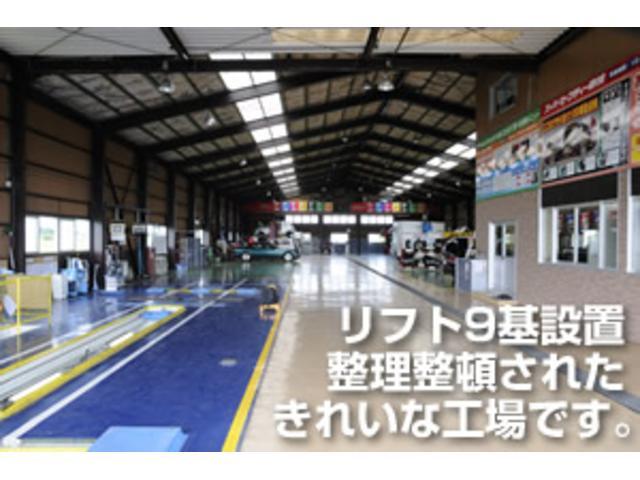 「マツダ」「ボンゴトラック」「トラック」「奈良県」の中古車55