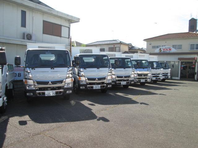 「マツダ」「ボンゴトラック」「トラック」「奈良県」の中古車63
