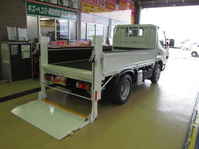 「その他」「デュトロ」「トラック」「奈良県」の中古車11