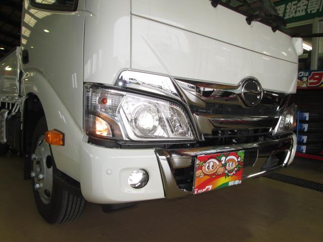 「その他」「デュトロ」「トラック」「奈良県」の中古車36