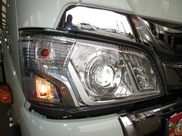 「その他」「デュトロ」「トラック」「奈良県」の中古車37