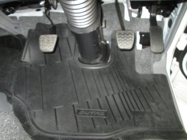 「その他」「デュトロ」「トラック」「奈良県」の中古車49
