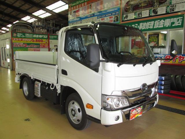 「その他」「デュトロ」「トラック」「奈良県」の中古車71
