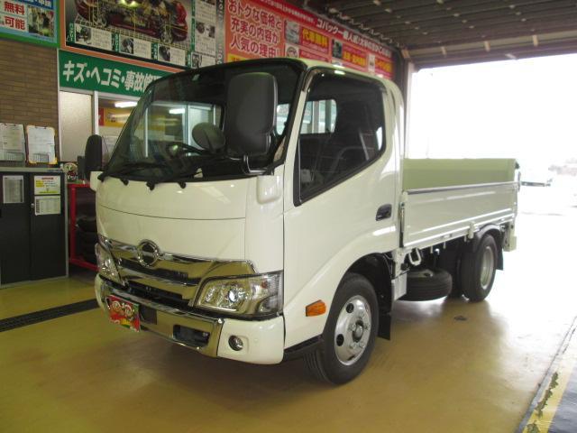 「その他」「デュトロ」「トラック」「奈良県」の中古車72