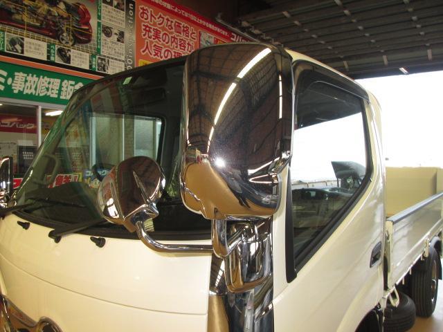 「その他」「デュトロ」「トラック」「奈良県」の中古車38