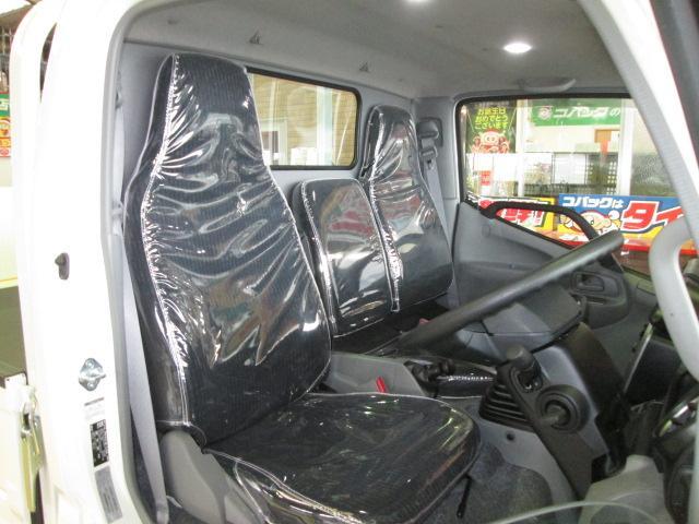 「その他」「デュトロ」「トラック」「奈良県」の中古車54