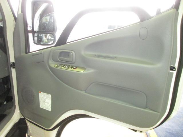 「その他」「デュトロ」「トラック」「奈良県」の中古車55
