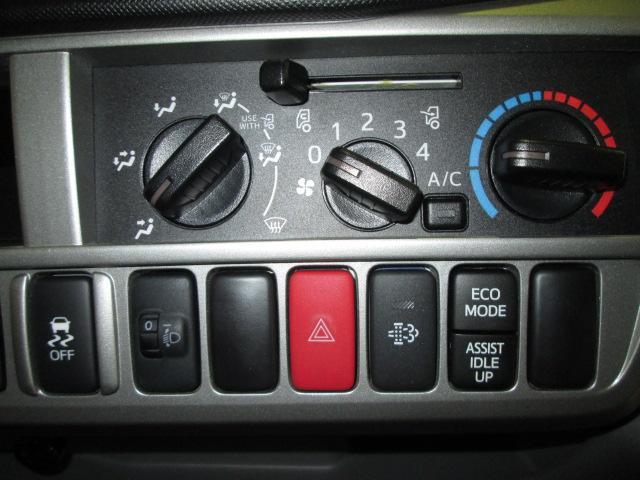 「その他」「デュトロ」「トラック」「奈良県」の中古車64