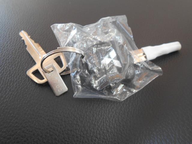 三菱 eKカスタム M キーレス 電格ミラー Pガラス