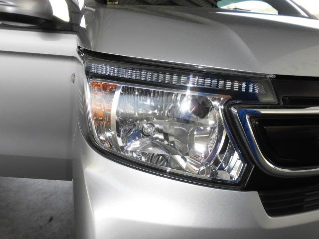 ホンダ N-WGN G・ターボパッケージ CDオーディオ HIDヘッドライト