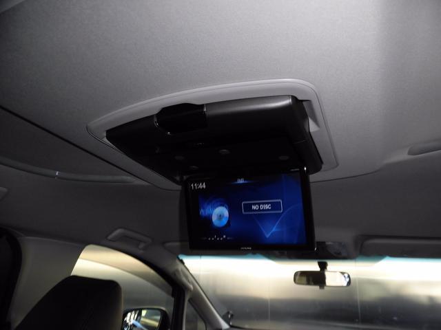 トヨタ アルファード 2.5S Aパッケージ 7人乗り 両側PSドア Bカメラ