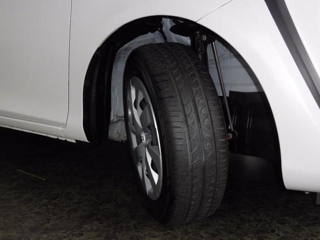 トヨタ シエンタ ハイブリッドG 7人乗り 衝突軽減ブレーキ 両側PSドア