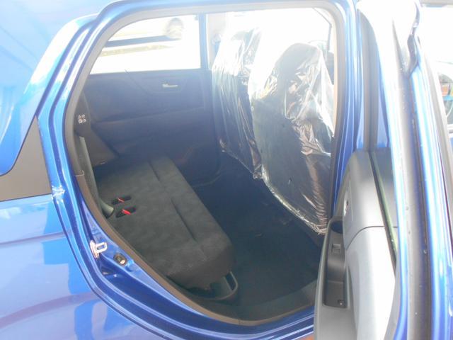 ホンダ N-WGN G・Lパッケージ スマートキー 電格ミラー Pガラス