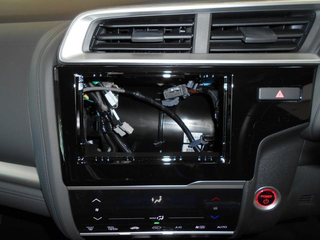 ホンダ フィットハイブリッド L ホンダセンシング LEDヘッド 衝突軽減ブレーキ ETC