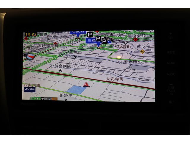 スバル インプレッサ WRX STi ナビ付 フルセグTV 6MT