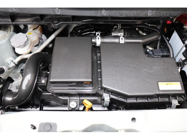 スズキ スペーシア X CDオーディオ 左側電動スライドドア インテリキー
