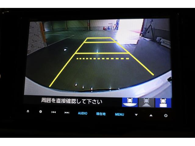 Sパッケージ 純正メモリーナビ フルセグ ETC(3枚目)