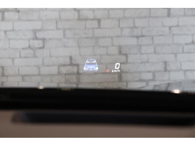 ハイブリッド EX 純正HDDナビ 黒革シート フルセグTV(12枚目)
