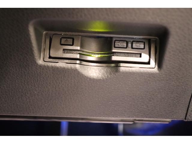 G 社外メモリーナビ エアロパーツ装着車 衝突軽減ブレーキ(8枚目)