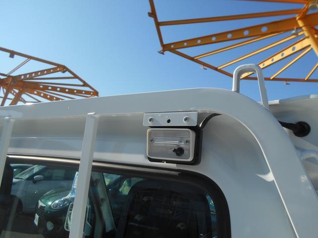 GX 4WD 純正CDオーディオ 5MT キーレス(8枚目)