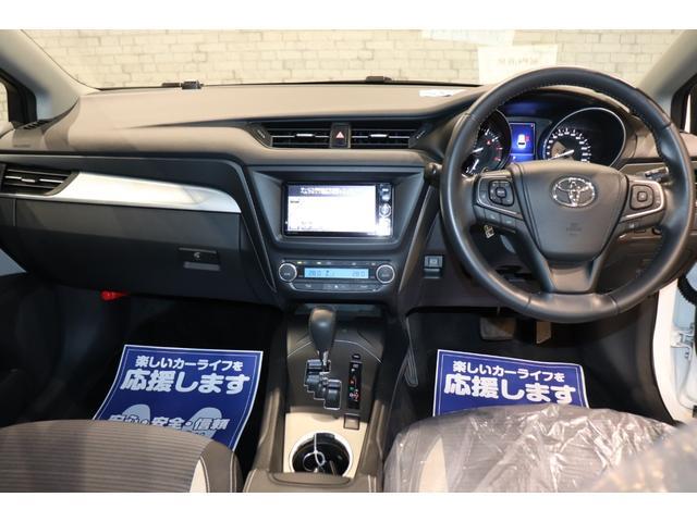 Xi 純正SDナビ フルセグTV Bカメラ 衝突軽減ブレーキ(8枚目)