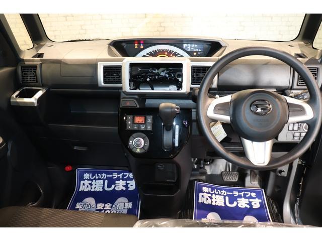 「ダイハツ」「ウェイク」「コンパクトカー」「奈良県」の中古車6