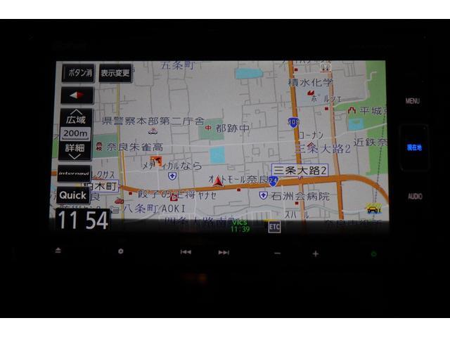 「ホンダ」「フィット」「コンパクトカー」「奈良県」の中古車3