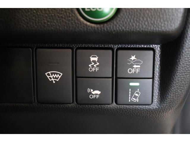 「ホンダ」「フィット」「コンパクトカー」「奈良県」の中古車9