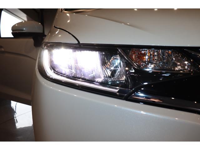 「ホンダ」「フィット」「コンパクトカー」「奈良県」の中古車19
