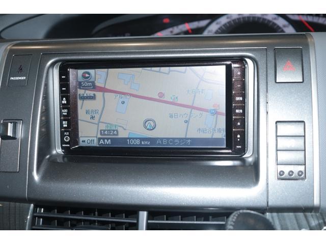 エアコンももちろん装備!わかりやすく使いやすいオートエアコンです!