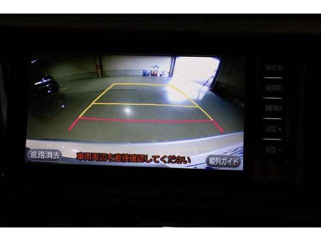 G 純正SDナビ ワンセグTV Pセーフティ Bカメラ(4枚目)