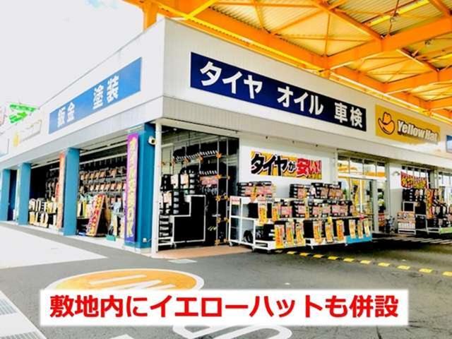 G 純正SDナビ ワンセグTV Pセーフティ Bカメラ(42枚目)