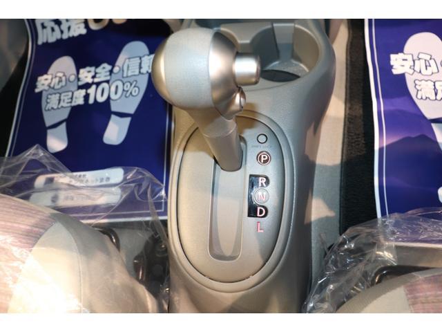 「日産」「マーチ」「コンパクトカー」「奈良県」の中古車6
