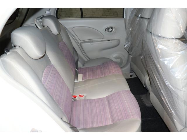 「日産」「マーチ」「コンパクトカー」「奈良県」の中古車13