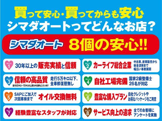 150G HIDセレクション 純正SDナビ ワンセグTV(23枚目)