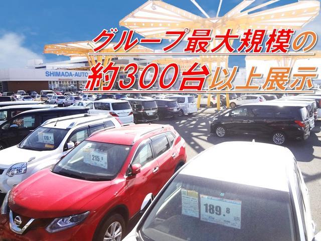 150G HIDセレクション 純正SDナビ ワンセグTV(39枚目)