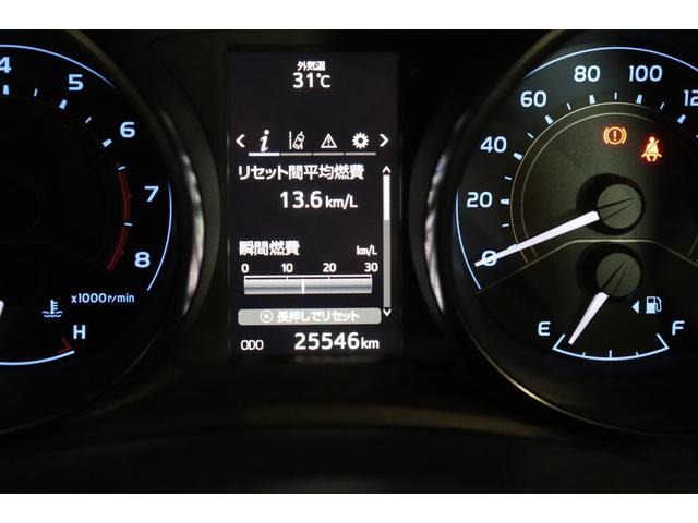 「トヨタ」「オーリス」「コンパクトカー」「奈良県」の中古車2