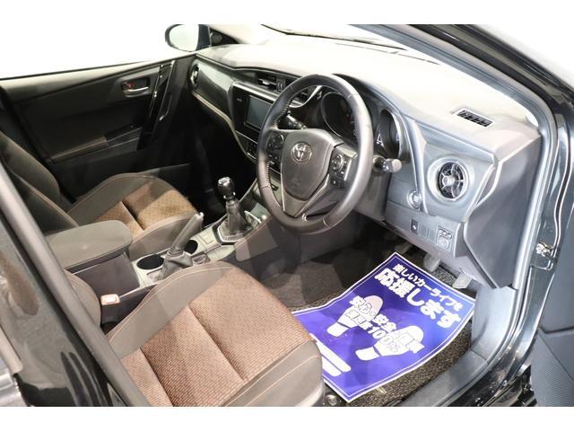 「トヨタ」「オーリス」「コンパクトカー」「奈良県」の中古車13
