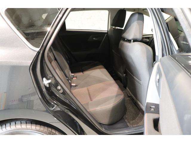 「トヨタ」「オーリス」「コンパクトカー」「奈良県」の中古車15