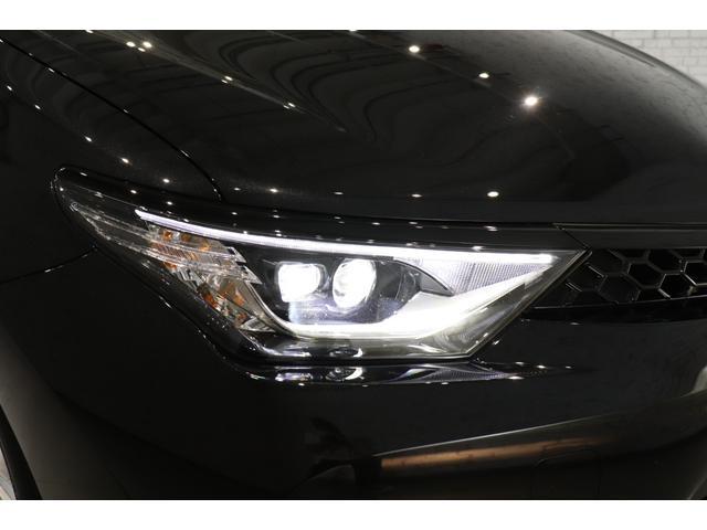 「トヨタ」「オーリス」「コンパクトカー」「奈良県」の中古車20