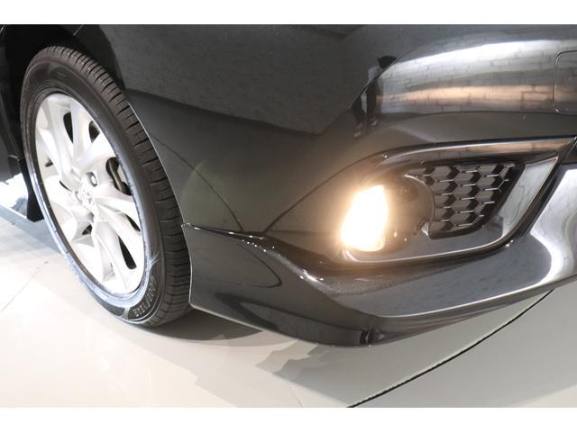 「トヨタ」「オーリス」「コンパクトカー」「奈良県」の中古車21