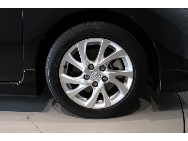 「トヨタ」「オーリス」「コンパクトカー」「奈良県」の中古車22